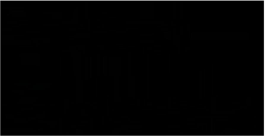 Galerie für Architektur Logo